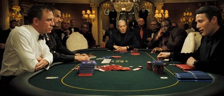 poker room, online poker, gambling, poker tips, casinos
