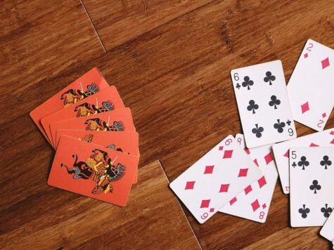 online poker, poker gaming, poker online, gambling