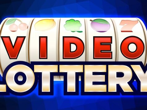 Lottery video games, gambling, lottery, lottery online