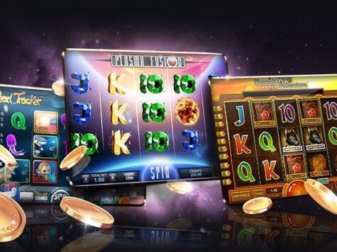 gambling, casino variation, jackpot, gamblers, gambling