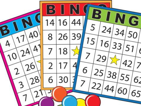 online bingo, bingo information