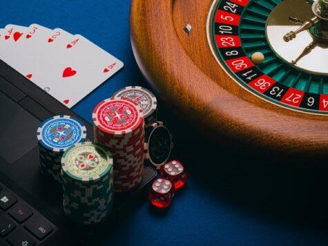 online gambling, gambling tips, casinos, poker
