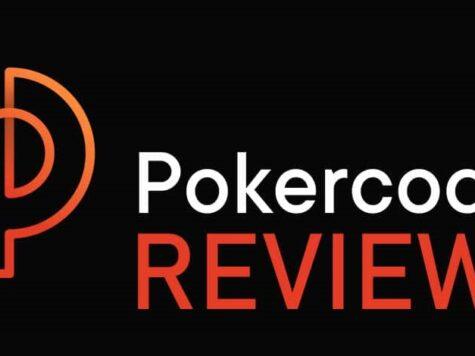 online poker, poker site, poker gambling, poker tips, poker strategies, pocer code review